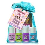 Piggy Paint Funny Bunny Gift Set